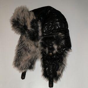 623b2fb3dbe Women s Fur Trapper Hat on Poshmark